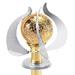 Copas y premios para competencias deportivas